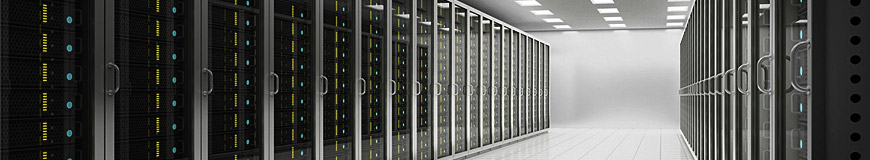 Datacenter Monitoring