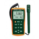 Indoor Air Quality Meter/Datalogger