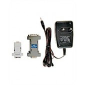 RS232 (PC) > RS485 (ATM) converter