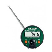 Staafthermometer