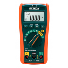 Industriële Digitale Multimeter