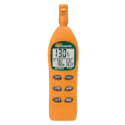 Portable Hygro-Thermometer Psychrometer