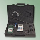 ManoAir100 set 2 nauwkeurige digitale hand-held drukverschilmeter
